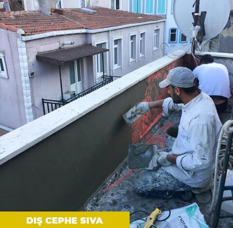 Mehmet Sayit Efendi Kuran Kursu