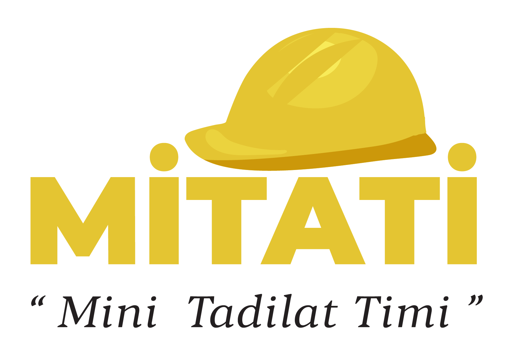 Mini Tadilat Timi - Çek Pimi Çağır Timi